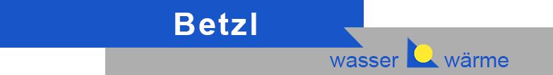 Betzl-Online